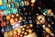 ToolKitty Jewelry / jewelry