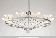 Chandeliers from VGKLighting.com / VGK lighting offer exclusive line of Chandeliers featuring multiple lights, glamorous look, contemporary, elegant design, modern or simply traditional, affordable and stylish. Large selection of Chandeliers, featuring quality material for any room designed in the house. http://www.vgklighting.com/chandeliers.html