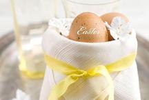 Easter Love