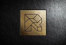 Corporate Identity // Logo