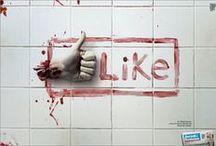 Pics I Like / фотографии, арт / by Elina