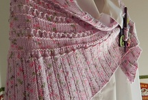Knit Love / by Alice Regan