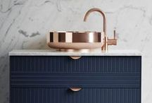 SOOTI \\ HOME DECOR \\ / A COMPILATION OF HOME INTERIORS AND DESIGNS WE LOVE