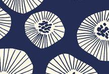 patterns / by Sophie Elizabeth