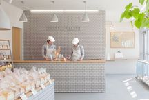 SOOTI \\ RETAIL DESIGN / A COMPILATION OF RETAIL DESIGN WE LOVE