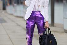 Fashion SS12