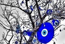 Caught my eye / by Anne R.