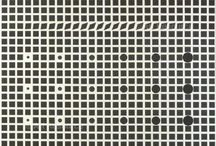 Victor Vasarely  / by Storyboard Optics
