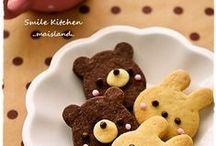Brownie n Choco pt.1 ~ Yum