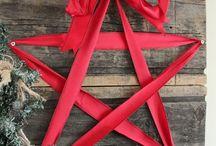 Ho Ho Ho / Ways to celebrate the season / by Lisa Kamolnick