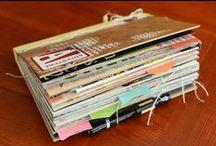 Smachbook