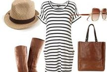 { Style Guide - Maternity }