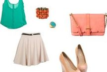 { Style Guide - She }