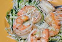 Recipes - Easy / Every Recipe pinned here is truly easy! #easy #recipes #simple recipes .   / by Diane Roark - Recipe Blog & Travel Blog