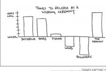 Wedding / Planning for the wedding / by Lisa Kamolnick