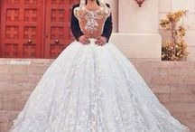 Gowns <3