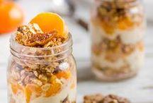 Vegan Breakfast Recipes / Vegan Breakfast Recipes