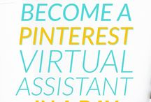 Pinterest / Blog | ideas | tips | strategy | questions | blogging | writing | picture | pinterest hacks