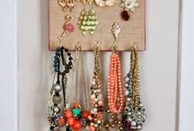 DIY & crafts  / by Anita Theriot