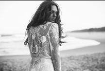 wedding/engagement / by Caroline Petters