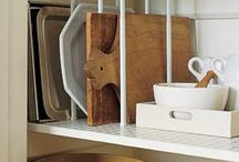 Kitchen Inspiration / by Earth Balance