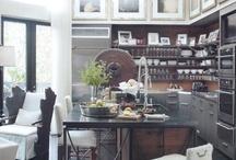 Home Decor & Design / by Julie Kennedy