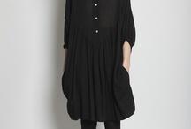 SCD Style // work wear