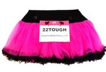 Favorite Running Gear / The stuff that helps us mother runners keep going mile after mile. / by Another Mother Runner
