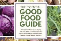 Our Favorite Books / by Whole Foods Market