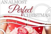Awesome Romance Novels ♥ / These awesome romance novels have appeared on my blog: Awesome Romance Novels blog.