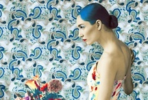 Fashion Inspiration / by Jennifer Verbic