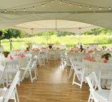 Festivities Event Tents