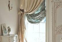 Bedroom Design / Bedroom ideas / by Cindy Wimmer