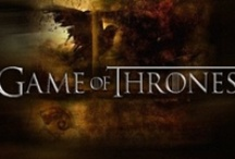 Television I Love! - Game of Thrones