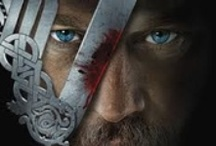 Television I Love! - Vikings