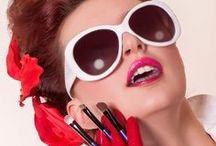 Makeup Seminars