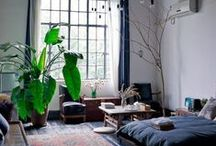 For the Love of Interiors