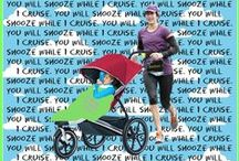 Back to School 5k Giveaway! / by Another Mother Runner