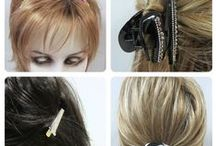 Wig Accessories and other Fun Stuff / Welcome to Godiva's Secret Wigs! Whether you need wigs for hair loss, medical reasons, or just for convenience or travel we have all the accessories you need to properly care for you wigs. We also have some other fun items that we'd like to share with you!