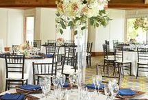 BayView & Festivities / Check out event decor and floral at the BayView Event Center, Queen of Excelsior I & II (all part of the BayView Family on Lake Minnetonka).