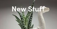 New Stuff | Firebox / The latest and greatist products to grace Firebox.com
