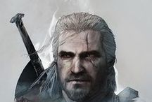 The Witcher 3: Wild Hunt / A board devoted to The Witcher 3: Wild Hunt - Role Playing Gamers - http://www.roleplayinggamers.info