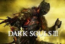 Dark Souls 3 / A board devoted to Dark Souls 3 - Role Playing Gamers - http://www.roleplayinggamers.info