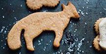 Gluten-Free Holiday Recipes