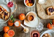 Feast / This board is filled with our personal favorite food pictures, recipes and inspirations. / by LoveFeast Shop