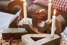 Loveliest_Wreaths