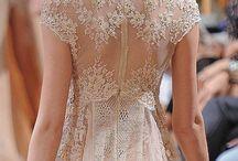 wedding / Brides, wedding design, beauty / by T a m r a  T i n g e y DESIGN