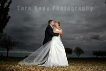 our wedding  / 10-06-2012