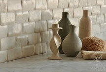 Decor~Kitchen / by LoveFeast Shop