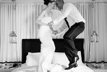 Bergeron Wedding 2013 <3 / by Brianna Bergeron